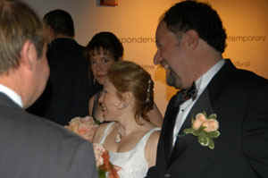 wedding 123.jpg (32213 bytes)